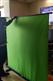 慕課室綠幕摳像系統便攜式