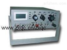 M336164高绝缘电阻测量仪 型号:YZ133-ZC-90E