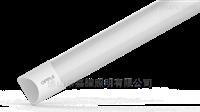 昊歐普照明20W40W LED一體化潔凈燈