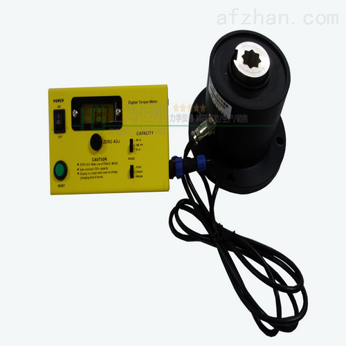 供应50-100N.m 200N.m冲击扳手扭力检测仪