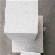 硅质保温板厂家生产节能产品
