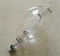 MVR1000/U/40进口美国GE照明美标1000W金卤泡大肚泡