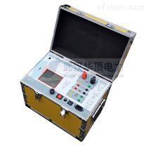 便携式电流互感器校验仪生产厂家
