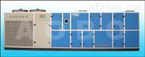 库房除湿设备-快速除湿防潮设备-木材除湿机