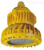 BL602 免維護防爆LED燈