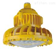 BGL-04C-100W免維護防爆燈
