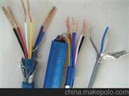 MHYVR矿用传感器电缆//矿用信号电缆