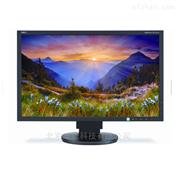 EA244WMiNEC EA244WMi  24英寸 桌面级显示器