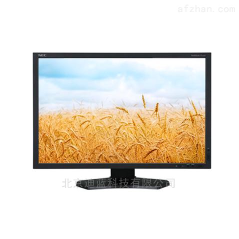 NEC PA302W 專業30英寸高端印刷級顯示器