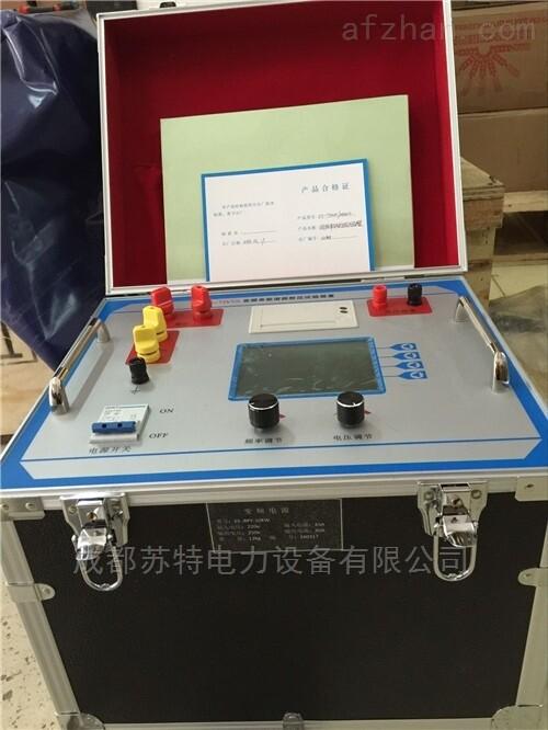 YDJ3II 工频耐压试验仪