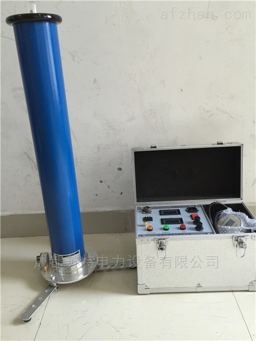 STZG-60KV/2mA交直流高压发生器