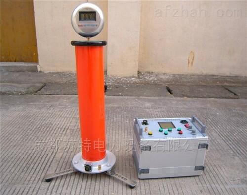 中/高频直流高压发生器厂家供应
