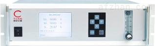 紫外光在线式二氧化氮分析仪TA-200U-NO2