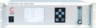 科研院校配套实验测量紫外分析仪