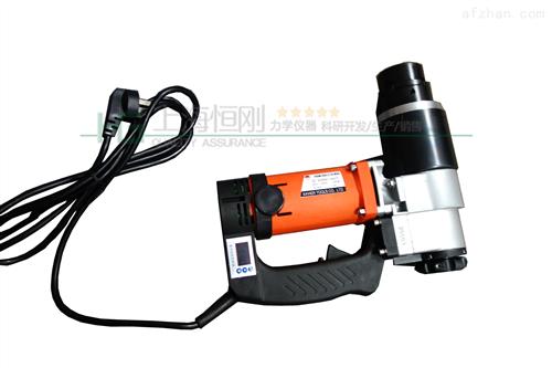 电动装配扭力枪带屏显,扭力电动枪装配专用