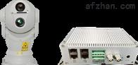 AI-BoxAI电子哨兵定制