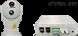 AI-Box-AI电子哨兵—防入侵检测系统