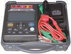 KZC30系列高压绝缘电阻测试仪