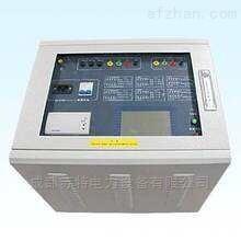 MELP-C 输电线路参数测试仪厂家