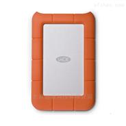 LaCie RuggedMini USB 金屬2.5英寸移動硬盤