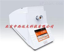 半自动旋光仪 型号:HDU6-POL-200  /M238283