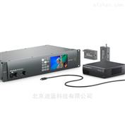 UltraStudio 4K Extreme 3新款BMD采集卡
