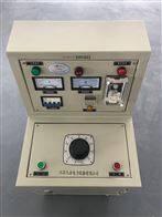 JY电力三倍频感应耐压发生器