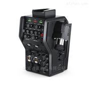 Blackmagic Fiber Converte摄像机光纤转换现货销售