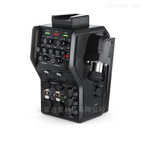 攝像機光纖轉換現貨銷售