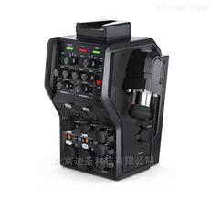 Blackmagic Fiber Converter摄像机光纤转换