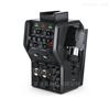 Blackmagic Fiber Converter攝像機光縴轉換