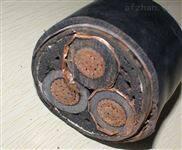 加工定做MYJV22-3*120钢带铠装电力电缆