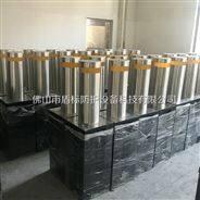 天津液壓一體式升降柱,遼寧遙控升降路樁