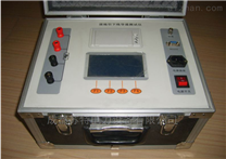 DT-10A接地导通电阻测试仪厂家