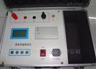 供应接地导通测试仪|承修三级设备