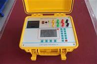JYT(B) 变压器变比测试仪现货