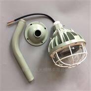 30WLED防爆平台燈