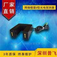 网络字符叠加器磁条探测器
