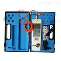 電子拉壓力測力儀1000N外置傳感器的電子拉壓力測力儀價格