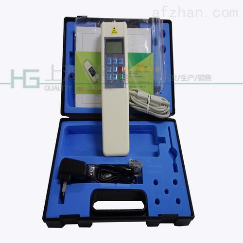 1公斤 3公斤5公斤 6公斤小型压力测力仪器