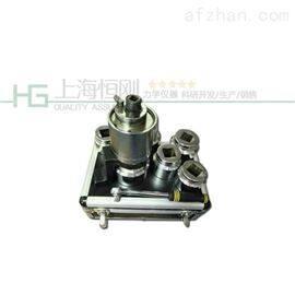 机械加力板手价格,加力机械板手测M30-M80