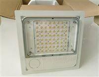 Mini500/BCP500中国石油飞利浦90W140W罩棚嵌入式LED油站灯