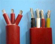 YGCP硅橡膠電纜YGCP0.6/1kV-移動電器電纜