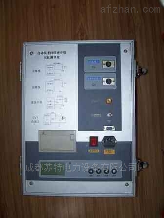 双变频介质损耗测试仪市场价格