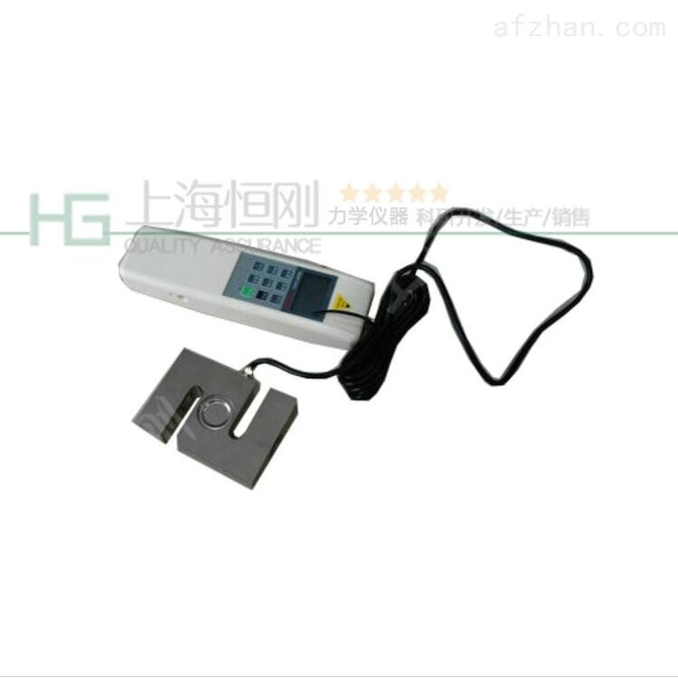 小型拉压力传感器