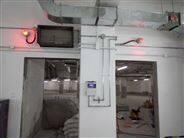 变电所六氟化硫探测器 有害气体报警器