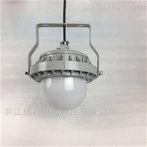 工厂平台灯50w_NFC9189弯杆灯 海洋王9189