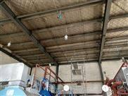 芜湖线路防爆改造施工