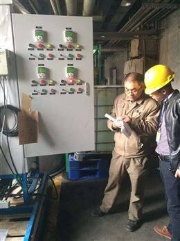 杭州防爆电气安装