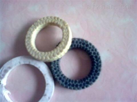耐磨碳素纤维盘根用途